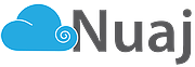 Logo of Nuaj Company Inc.